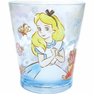 ◆ふしぎの国のアリス カラークリスタルカップ/スイートドリーム(ディズニー)(C86)