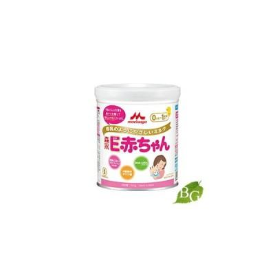 森永乳業 E赤ちゃん 300g