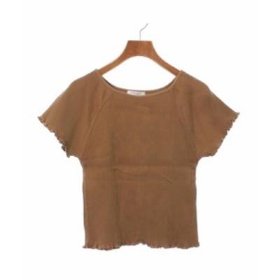 FREAK'S STORE フリークスストア Tシャツ・カットソー レディース