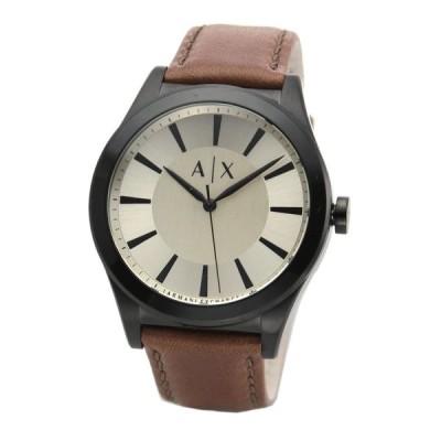 アルマーニ エクスチェンジ ARMANI EXCHANGE メンズ 腕時計 AX2329