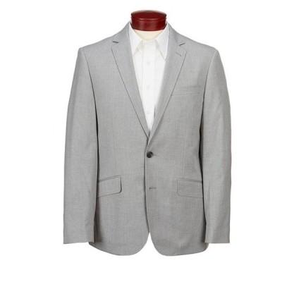 ムラノ メンズ ジャケット・ブルゾン アウター Wardrobe Essentials Slim-Fit Suit Separates Blazer