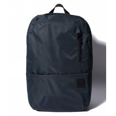 INCASE インケース Compass Backpack With Flight Nylon