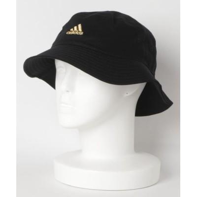 ムラサキスポーツ / adidas/アディダス ハット 197711552 MEN 帽子 > ハット