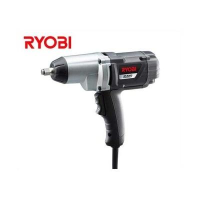 リョービ インパクトレンチ IW-3000 (657500A) [RYOBI 電動ドライバー 電気ドリル]