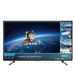 禾聯43吋4K連網電視HD-43UDF28(含運無安裝)