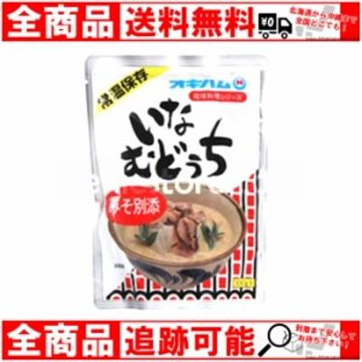 いなむどぅち(300g) 沖縄 土産 通販 送料無料