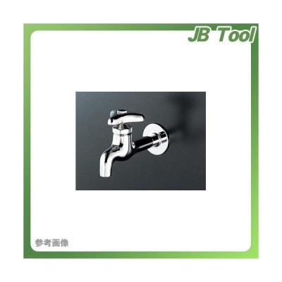 KVK K2-JAN 胴長横水栓