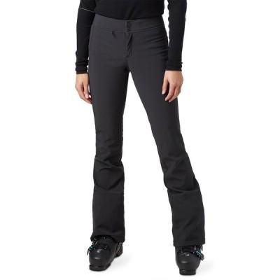 (取寄)ノースフェイス アペック STH パンツ - レディース The North Face Apex STH Pant - Women's Tnf Black