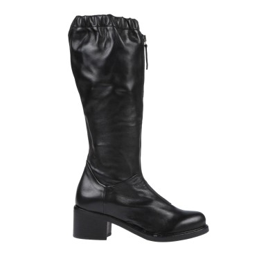 KEEP ブーツ ブラック 36 革 ブーツ