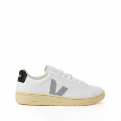 VEJA レディース 女性用 シューズ 靴 スニーカー 運動靴 Urca Sneaker White/Oxford/Grey/Black【送料無料】