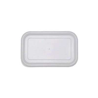 野田琺瑯 レクタングル シールフタ単品 深型LL用 SFF−LL│保存容器 東急ハンズ