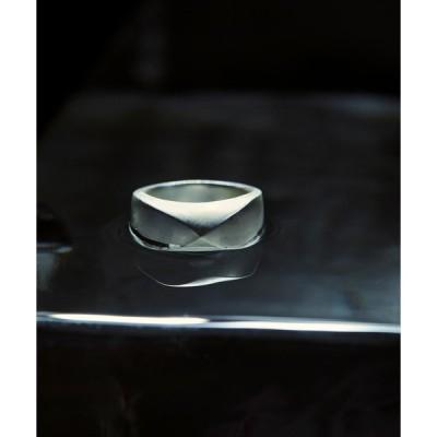 指輪 WERK / Ring (R-03) Silver925