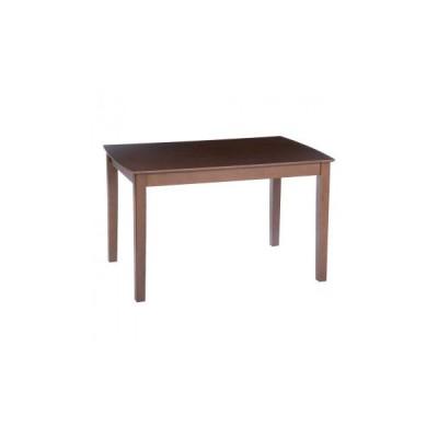 ダイニングテーブル デリカ115 BR