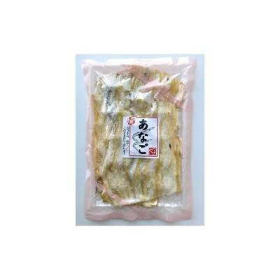 (単品) 森田製菓 あなごロール 75g (4903709019792s)