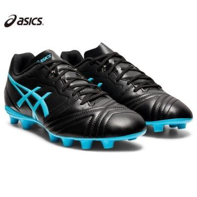 アシックス ULTREZZA CLUB 1103A021-005 サッカー スパイク 特価