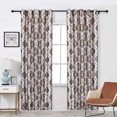 遮光カーテン 1級 カーテン 遮光 おしゃれ ドレープカーテン 保温カーテン 北欧 カーテン 断熱 防寒 UVカット カーテン 小窓 寝室 リビング用