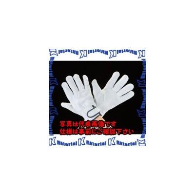 【代引不可】【個人宅配送不可】ESCO(エスコ) [L] 手袋(牛床革) EA353BE-92 [ESC008484]