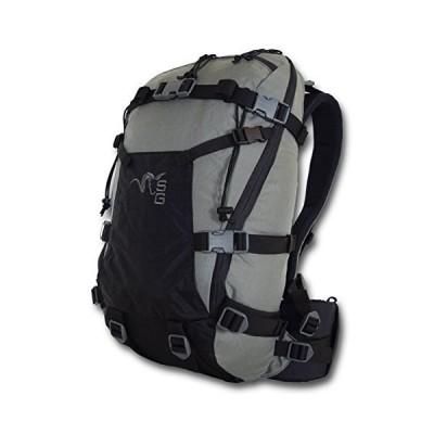 Stone Glacier Avail 2200 Backpack 並行輸入品