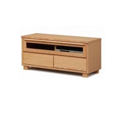 テレビ台 ローボード テレビボード 104 リビング収納 完成品 日本製 家具産地大川の大川家具 おしゃれ 木製 送料無料