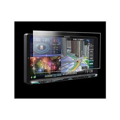 【2PCS】 9インチ 彩速ナビMDV-M907HDL 用カーナビフィルム 液晶保護フィルム 保護シート スクラッチ防止