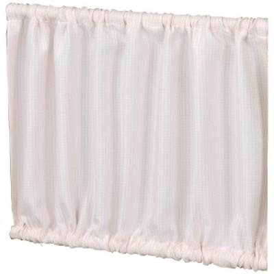 ブロック社のついたて用布 ピンク 1枚 ~室内環境に必要な仕切りとして便利なブロック社のついたて専用の布です。