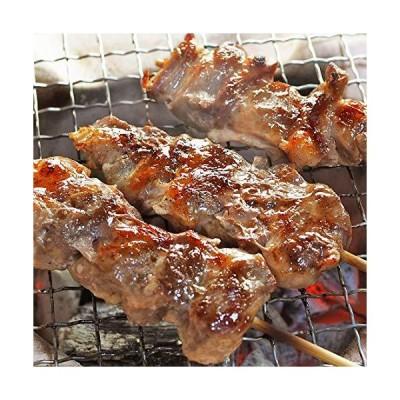 焼きとん 豚ハラミ串 塩 5本 BBQ バーベキュー 焼肉 焼鳥 焼き鳥 惣菜 おつまみ 家飲み グリル ギフト 肉 生 チルド