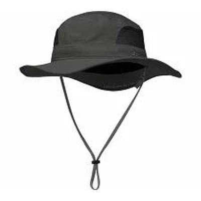 Outdoor Research メンズ帽子 Outdoor Research Transit Sun Hat Mushroom