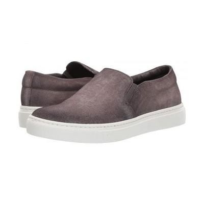 To Boot New York トゥ ブーツ ニューヨーク レディース 女性用 シューズ 靴 スニーカー 運動靴 Kiara - Light Grey