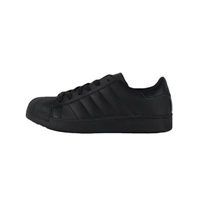 安全靴 自重堂 S5171 044 ブラック 23cm