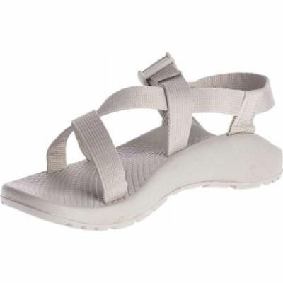チャコ Chaco レディース サンダル・ミュール シューズ・靴 Z/1 Classic Sandal Chateau Grey