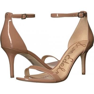 サム エデルマン レディース パンプス Sam Edelman Women's Patti Dress Sandal
