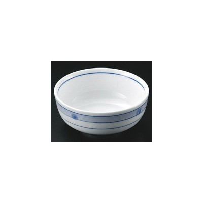 和食器ダミライン玉割/大きさ・10×4.4cm