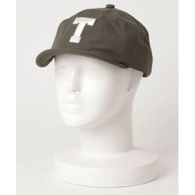 atmos / THE NORTH FACE GTX BASEBALL CAP / ザ・ノース・フェイス GTX ベースボール キャップ MEN 帽子 > キャップ