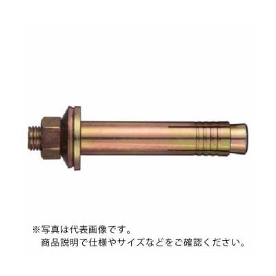 サンコー テクノ トルコンアンカーTCCタイプ スチール製 ミリねじ ( TCC-1614 ) (50本セット)サンコーテクノ(株) (メーカー取寄)