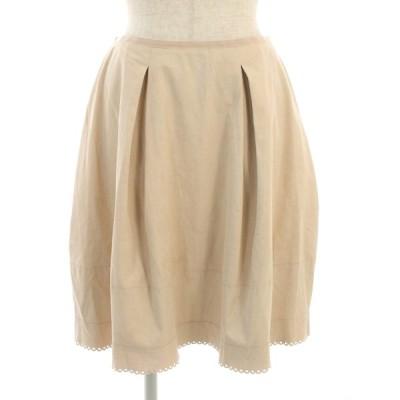 デイジーリンパリ スカート 32671 Daisy Sued 40