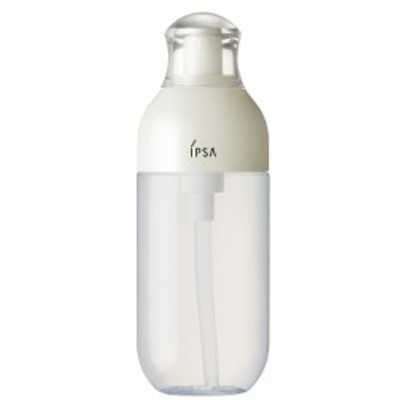 【国内正規品】IPSA イプサ ME レギュラー 1 化粧液 175ml 1番 175ml メタボライザー
