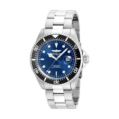腕時計 インヴィクタ インビクタ 22054 Invicta Men's Pro Diver Quartz Diving Watch with Stainless-