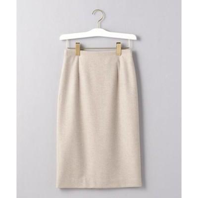 スカート UBCB CLASS/TWD タイトスカート