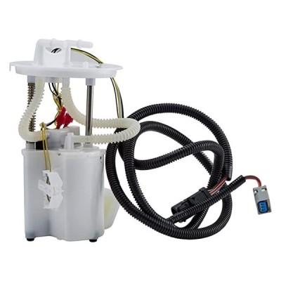 01-03 FD WDSTR 3.8L V6 FUEL モジュール 150036 2Z 9002 AA(海外取寄せ品)