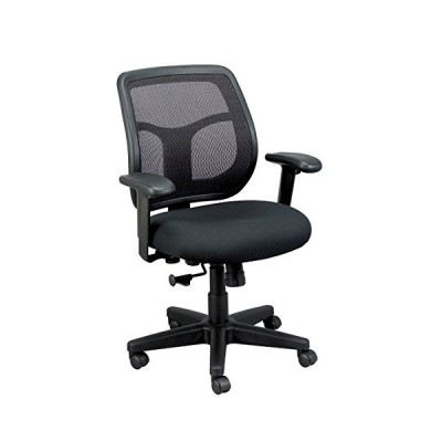 Eurotech Apollo MT9400 Mesh Office Chair【海外平行輸入品】