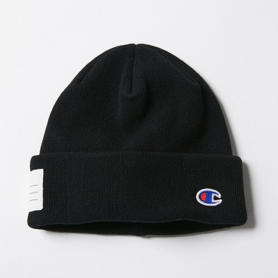 ビーニー 直営店限定コレクション チャンピオン(C8-L702C)