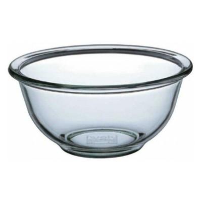 262-07 耐熱ガラス ベーシックボウル KBT319 909001190
