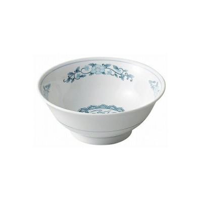 陶里 第30集 桃源郷 7.0反高台丼 82771-330