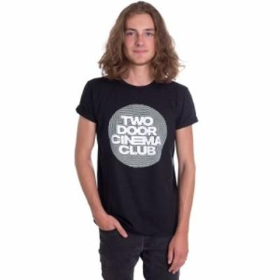 インペリコン Impericon メンズ Tシャツ トップス - Seismic - T-Shirt black