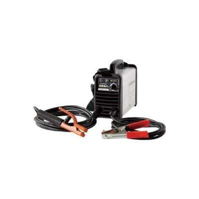 イクラ 100V専用インバーター制御直流アーク溶接機 溶接名人 ISK-LY70PRO