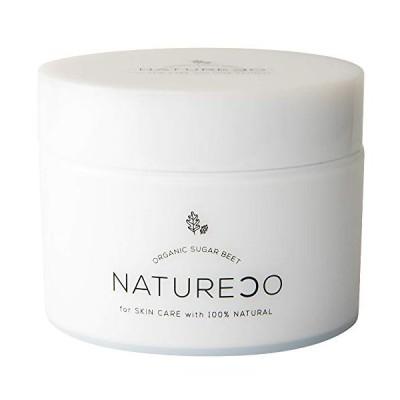 【単品】NATURECO ブラジリアンワックス 280g ナチュレコ 専門サロンの初めてのブラジリアンワックス脱毛単品【100%国産無添加】 自宅 セ