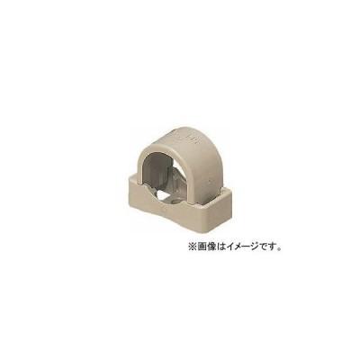 未来工業/MIRAI PF・VE兼用台付サドル 46.5×54.2mm 入数:20個