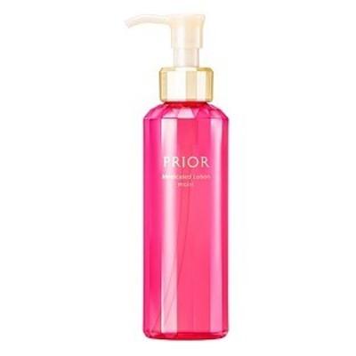 資生堂 プリオール 薬用 高保湿化粧水 しっとり 160ml