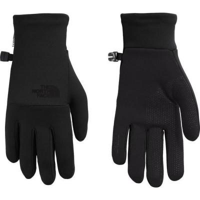 ノースフェイス レディース 手袋 アクセサリー The North Face Women's Etip Recycled Gloves
