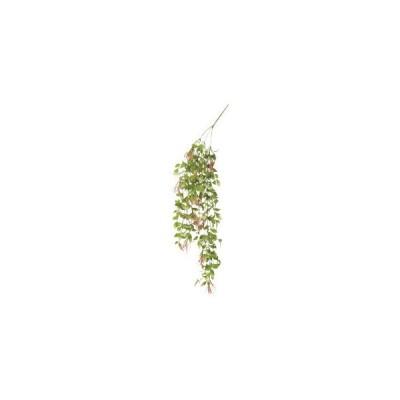 観葉植物 フェイクグリーン ハニーサックルブッシュバイン〔×12本入り〕アレンジメント/インテリア